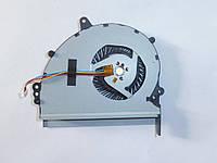 Кулер (вентилятор) ASUS X301A, F301A
