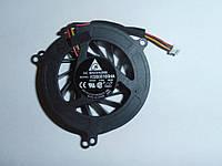 Вентилятор (кулер) Lenovo Y330, Y330A (круглый)