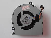 Кулер процессора (fan) Acer Aspire 3750