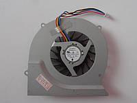 Вентилятор (кулер) Asus N82