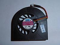Кулер (вентилятор) DELL Inspiron M5010, N5010
