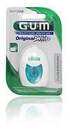 Зубная нить GUM® Original White