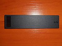 Крышка WIFI SAMSUNG NP355V5C AP0RS000300