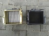 Радиатор R175,R180 латунный