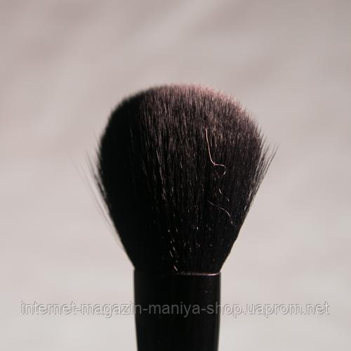 Кисть М-309(002) Malva
