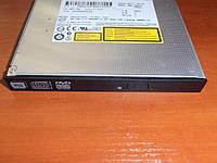 Мульти DVD R/W  для ноутбуков HP GMA-4082N