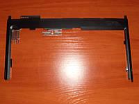 "Накладка корпуса LENOVO 14.1"" T60 T61 R60 R61"