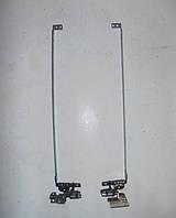 Петли матрицы HP Pavilion DV6-3000