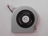 Кулер процессора (fan) Asus UX30, UX30S, UX30K