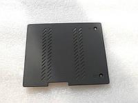Крышка памяти (RAM) Lenovo T510, T520, T530, W510, W520, W530