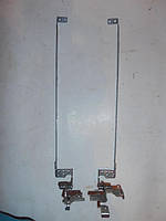 Петли матрицы ASUS A53U-XE2