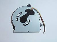 Вентилятор Lenovo G40-30, G40-45, G40-70, G50-45, G50-70, Z40-70, Z40-75, Z50-70, Z50-75, Z70-80, V1000, V2000