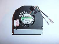 Кулер процессора (fan) Acer Aspire 3935, 3935G