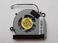 Кулер HP ProBook 5310m