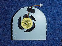 Вентилятор ACER ASPIRE 5560G