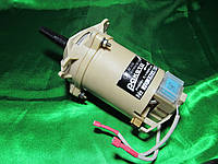 Двигатель для сепаратора Мотор Сич