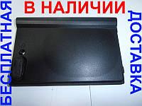 Крышка HDD TOSHIBA A2 TECRA SATELLITE A50 A55