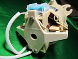 Двигатель для сепаратора Мотор Сич Ракета ДС 0.02, фото 3
