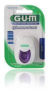 Зубная нить GUM® Expanding Floss
