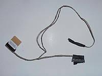 Шлейф матрицы HP Envy 6-1000 DC02C003G00