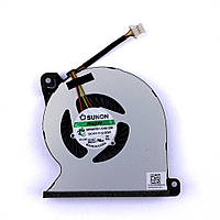 Вентилятор HP 440 G2, 445 G2, 450 G2, 455 G2, 470 G2
