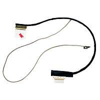 Шлейф матрицы (lcd cable) HP PAVILION 15-R, 15-G