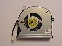 Кулер (вентилятор) DELL STUDIO 15Z 1569