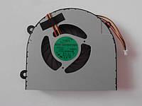 Кулер Lenovo G770, G780 3pin
