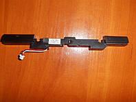Динамики LENOVO X220, X220i, X230, X230i 04W1412