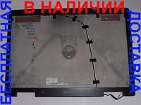 Крышка матрицы DELL PRECISION M90