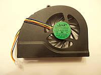 Вентилятор HP Pavilion DV4-3000