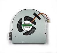 Кулер (вентилятор) DELL Inspiron 13R N3010