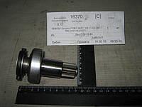 Бендикс стартера FORD, SEAT, VW (1 006 209 759) (940113020327) Magneti Marelli AMB0327