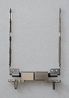 Петли матрицы Lenovo THINKPAD T410, T410I