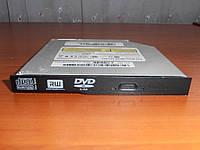 Привод DVD R/W DELL XPS M1210