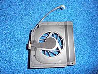 Вентилятор HP PAVILION DV9000, DV9100, DV9200, DV9300, DV9400, DV9500, DV9600, DV9700, DV9800, DV9900