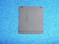 Крышка RAM памяти Lenovo X60 X61 S / T