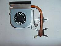 Кулер, радиатор ASUS F83