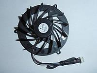 Кулер процессора ACER Aspire 6530G 6930G