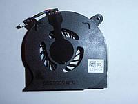 Кулер (вентилятор) DELL LATITUDE E6400, E6410 Precision M2400