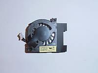 Вентилятор DELL LATITUDE E4200 CN-0C587D, 0C587D, DC280005FFL
