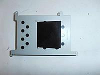 Корзина жесткого диска HDD Asus X5DAF