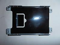 Корзина жесткого диска HDD Samsung NP-R430