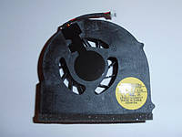 Кулер Lenovo B450, B450A, B450G, B450L