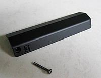 Крышка жесткого диска HDD LENOVO T420, T420I