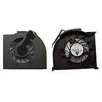 Кулер (fan) HP Pavilion HDX16, 16T, 18, 18T