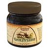 Сорокотравник - настой из 40 трав на алтайском меду
