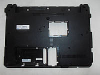 Низ корпуса HP / COMPAQ 6730S, 6735S