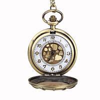Карманные часы Острова, фото 1