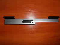 Накладки на петли, кнопки питания DELL D520, D530